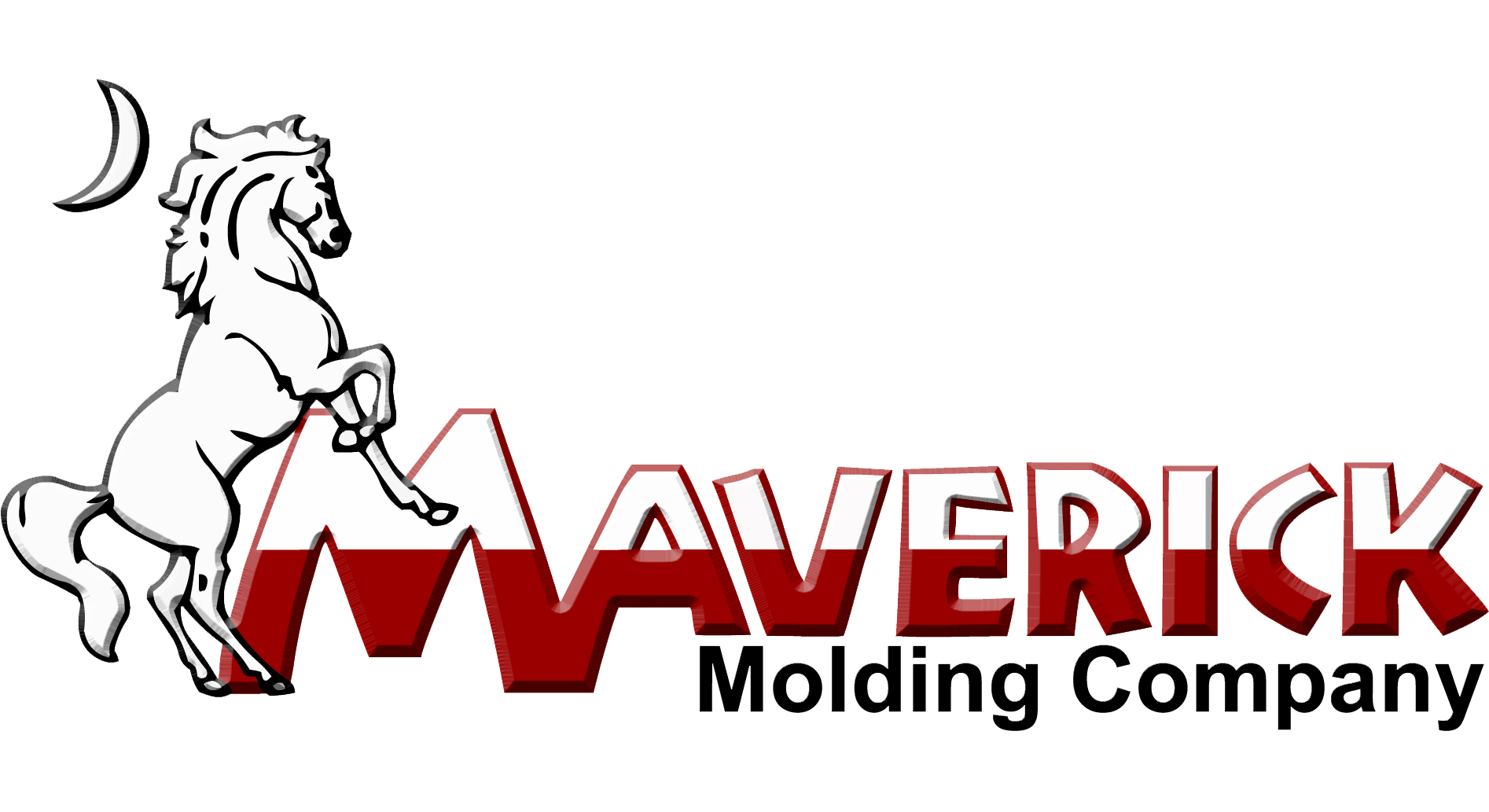 Maverick Molding